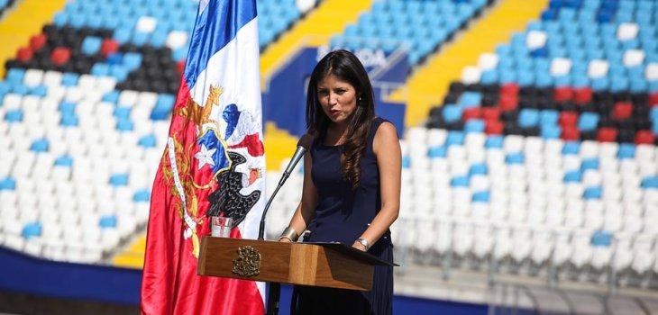 Karen Rojo | Magaly Visedo | Agencia UNO