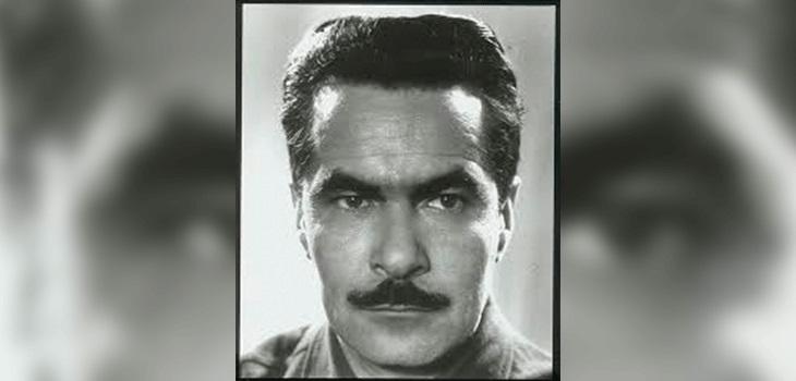 Pedro de la Barra | TNCH