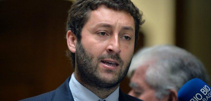Juan Antonio Coloma