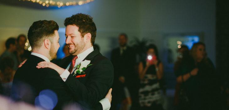 Blavou Wedding Photography   Flickr (CC)