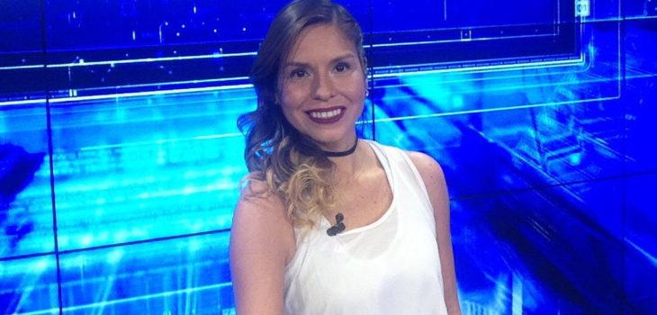 Ivy Pozo Zerga | Twitter