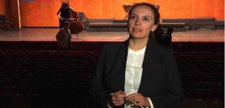 Alejandra Urrutia (C)