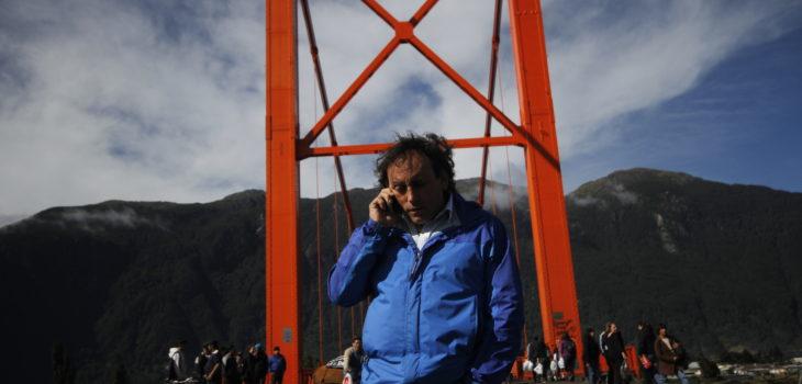 ARCHIVO | José Carvajal | Agencia UNO