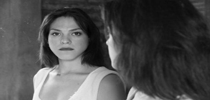 Janet Noseda – Revista Caras