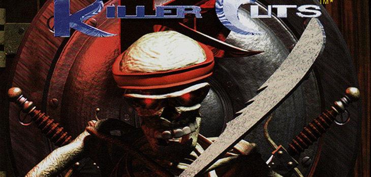 Killer Cuts (1994)