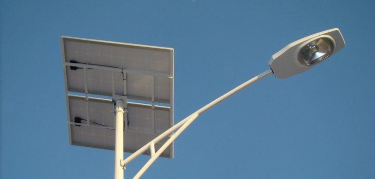 Referencia | www.hissuma-materiales.com.ar