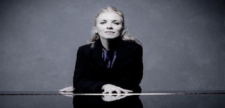 Tamara Stefanovich (C)