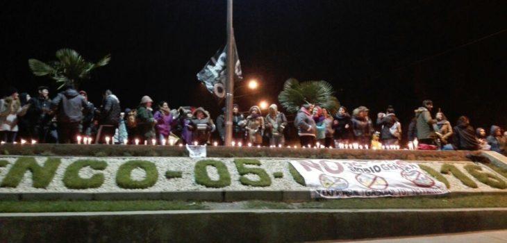 Megam Ossandon (RBB)