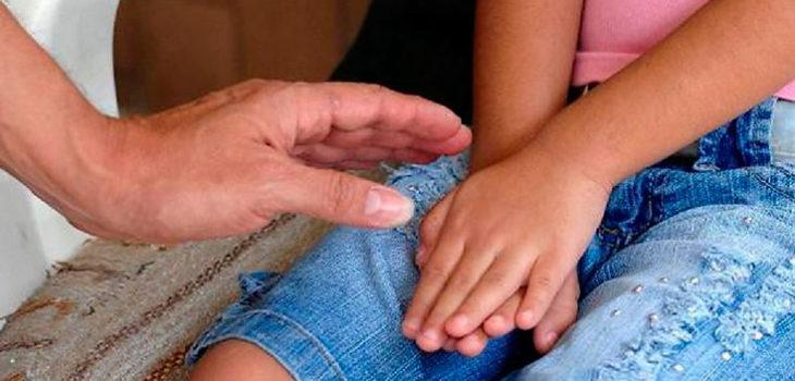 www.elpais.com.co