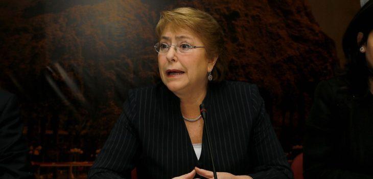 Andy Manzanares   Agencia UNO