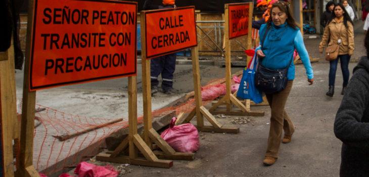 ARCHIVO | David Cortés | Agencia UNO