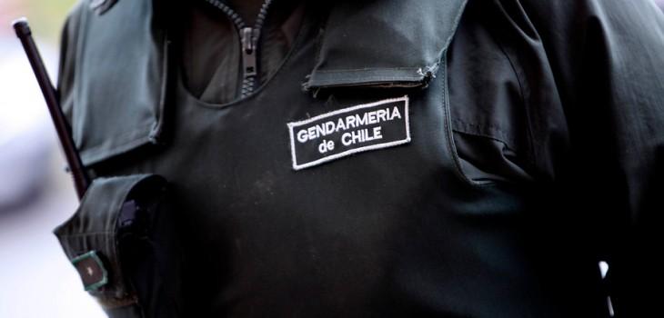 ARCHIVO |Maribel Fornerod | Agencia UNO