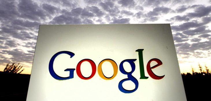 Google | time.com