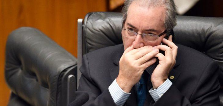 Andressa Anholete | AFP