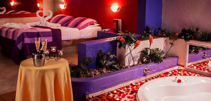 www.motelcozumel.com