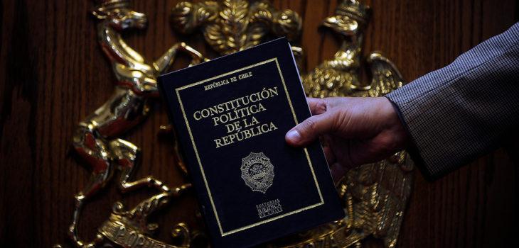 Archivo | Contexto | Agencia Uno