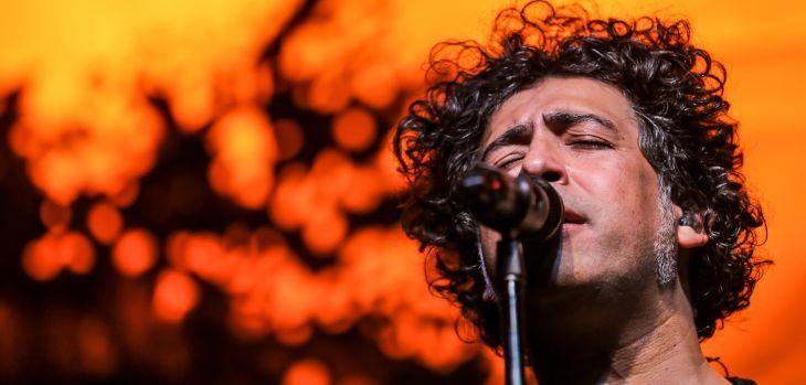 Manuel García | Chilevisión Música