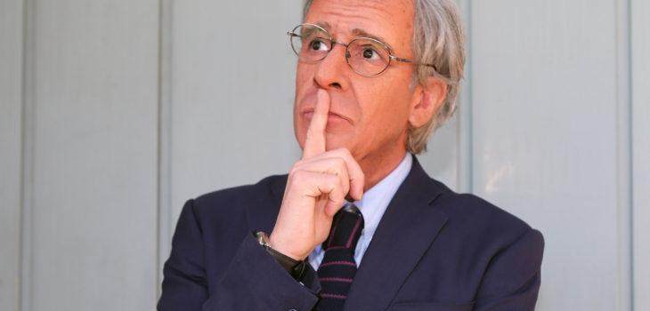Roberto Urzúa/TVN