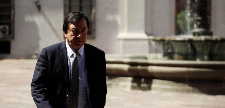 Sebastian Rodriguez   Agencia UNO