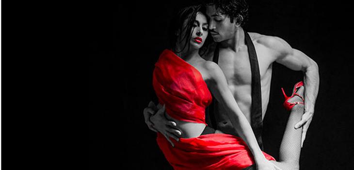 Tango Lovers, Teatro Municipal de Las Condes (c)