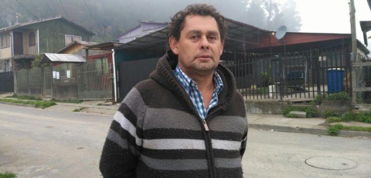 Pedro Cid   RBB