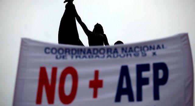 ARCHIVO | Juan Gonzalez | Agencia UNO