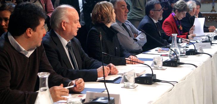 Cristóbal Escobar   Agencia UNO