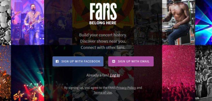 Fans.com
