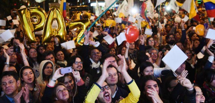 Guillermo Legaria | AFP
