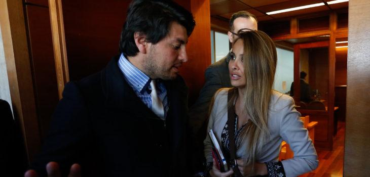 Francisco Flores Seguel | Agencia Uno