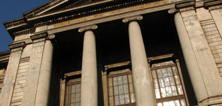 Corte Suprema | Poder Judicial