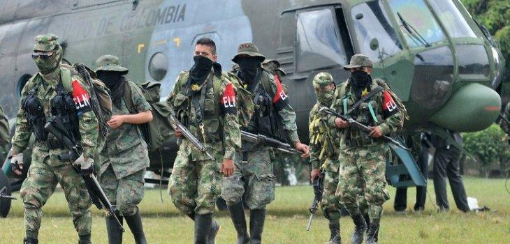 ARCHIVO | STR | AFP