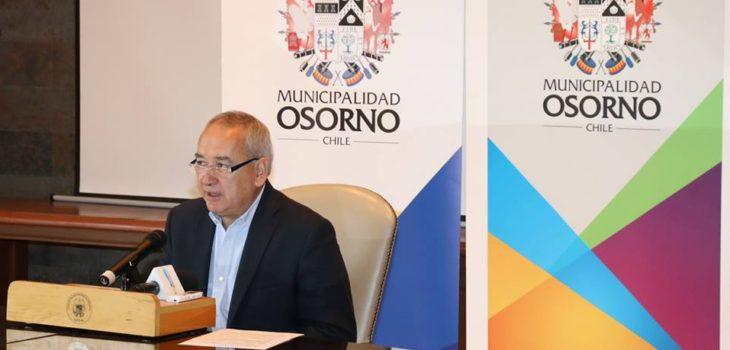 Municipalidad de Osorno   Facebook