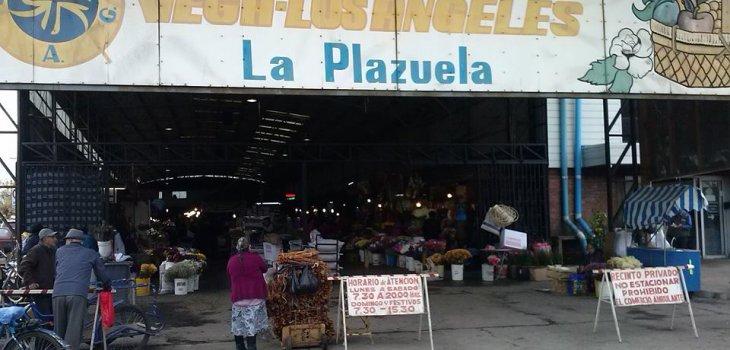 ARCHIVO | Constanza Reyes (RBB)