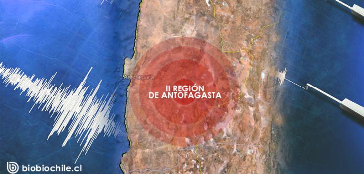 img_defecto_antofagasta