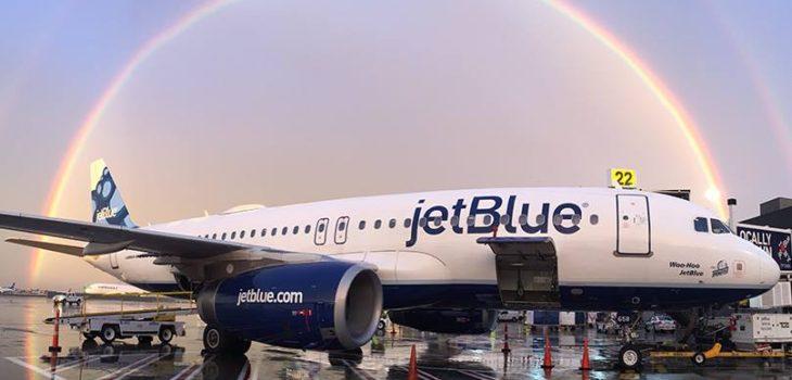 JetBlue Airways | Facebook
