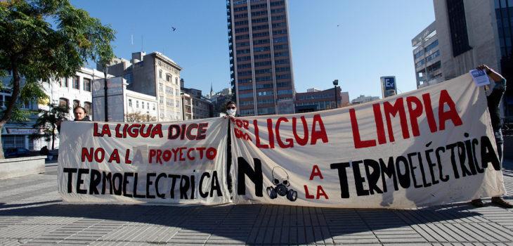 ARCHIVO | Raul Zamora | Agencia UNO
