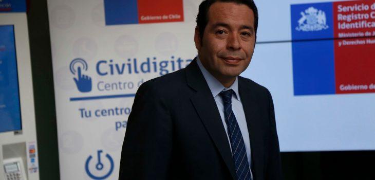 Rafa Martínez   Agencia Uno