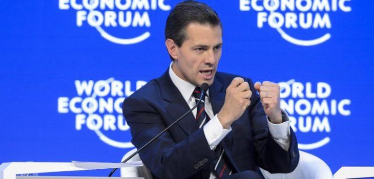 Fabrice Coffrini | AFP