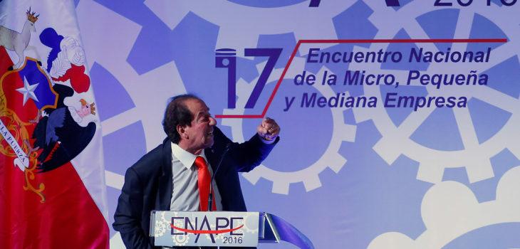 Pablo Vera Lisperguer   Agencia UNO