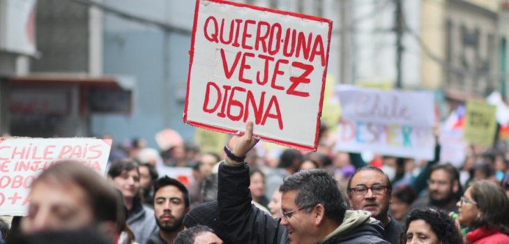 Yvo González   Agencia Uno