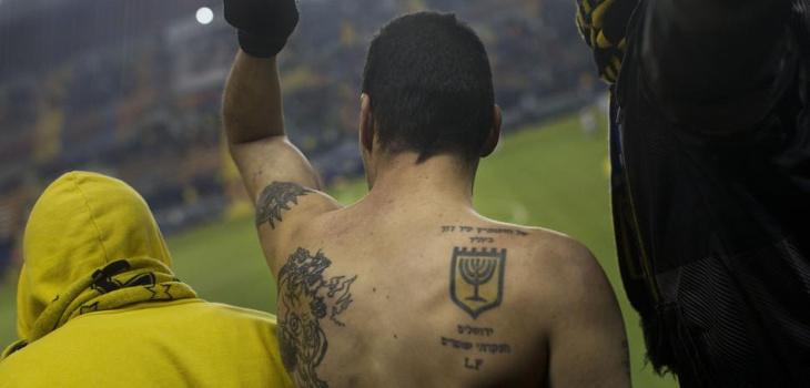Futbolgrad.com