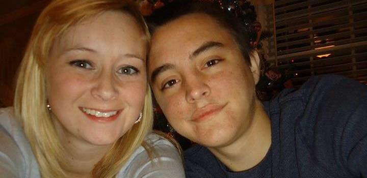Dalton and Katie Prager's Transplant Page