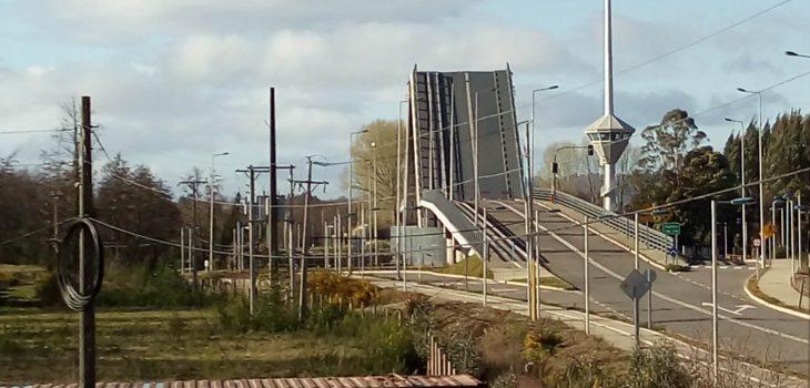Puente Cau Cau   Nicole Briones (BBCL)