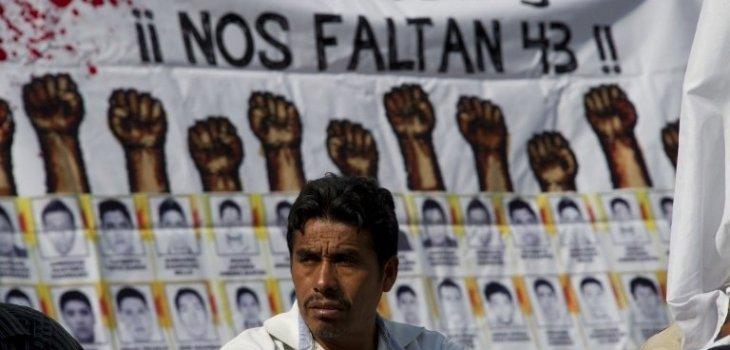 Cristobal Escobar |Agencia UNO