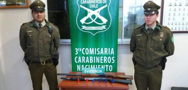 Constanza Reyes   RBB