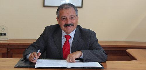 Sergio Mancilla | muniloslagos.cl
