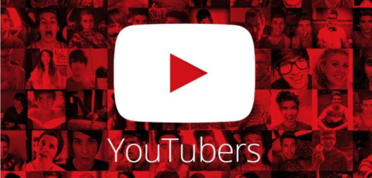 Youtubers   academia.adity.cl/