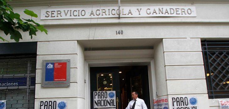 CONTEXTO | Victor Pérez |AgenciaUNO
