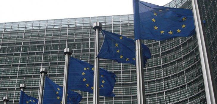 Unión Europea | Wikimedia (cc)